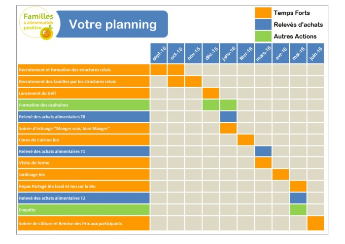 01_ Bourg_Calendrier familles